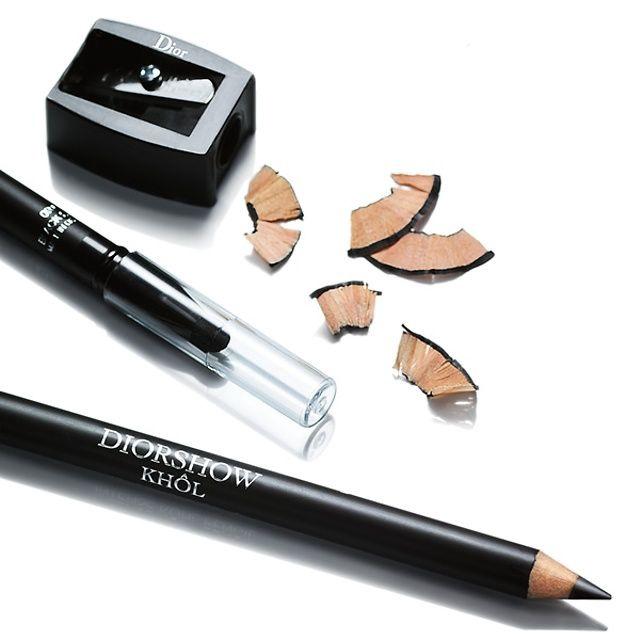 Christian Dior Diorshow Khol Pencil 1.4g 099