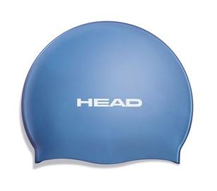 Plaukimo kepuraitė Head Silicone Flat