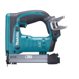 Makita DST221Z/BST221Z 18V Z Series