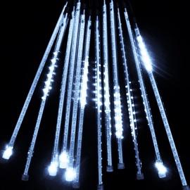 Diana Icicle 200 LED 10pcs