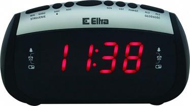 Raadio-kell Eltra Zosia 312PLL