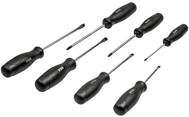 Ega Maxter Power Screwdriver Set 7pcs