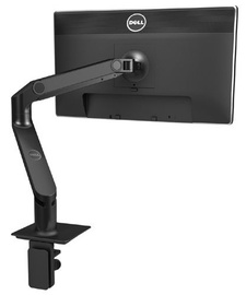 Televizoriaus laikiklis DELL MSA14 Single Monitor Arm Stand