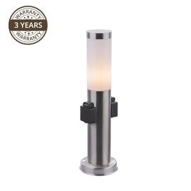 Светильник Domoletti DH022K-450 Silver