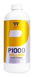 Thermaltake P1000 Pastel Coolant 1000ml Yellow