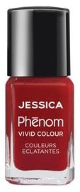 Jessica Phēnom Nail Polish 15ml 21