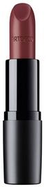 Artdeco Perfect Matte Lipstick 4g 134