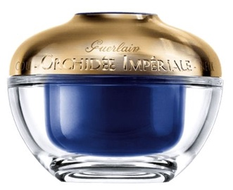 Guerlain Orchidee Imperiale The Neck And Decollete Cream 75ml