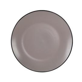 Pietų lėkštė, Ø 27 cm