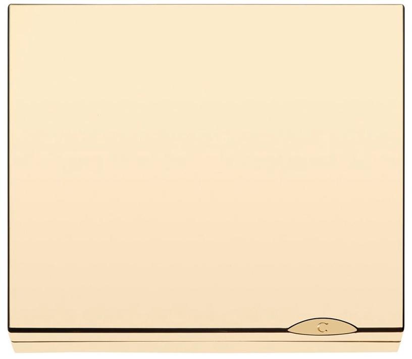 Clarins Blush Prodige Illuminating Cheek Color 7.5g 04