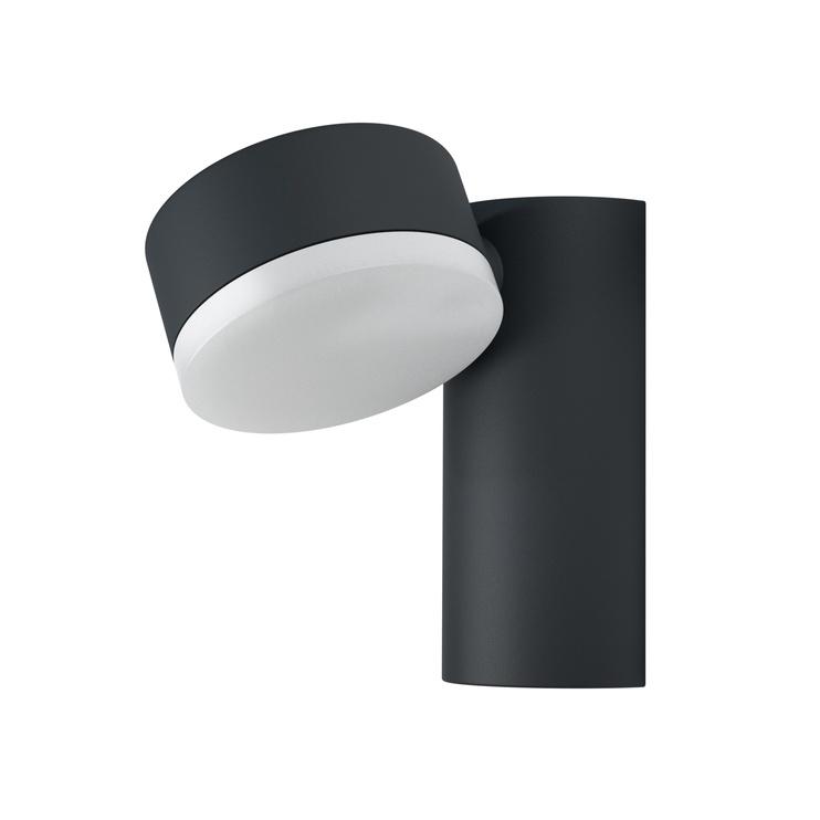 Osram Ledvance Endura Style Spot RD 8W DG 4058075033016