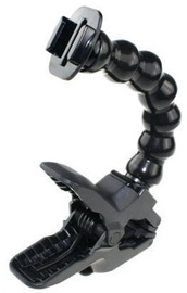 SJCam Clamp With Flexible Mount