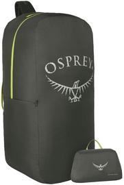 Osprey Airporter S Grey