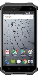 Maxcom Smart MS457 Dual Grey