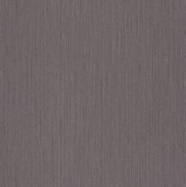Tapetas flizelino pagrindu Rasch 573305 Selection Papier, rudas tekstūrinis