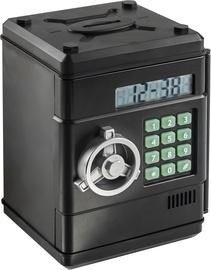 Naudas glabāšanas kaste VN Toys 43571, 130 mm x 120 mm x 190 mm