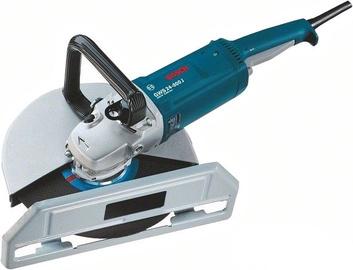 Bosch GWS 24-300 J Angle Grinder