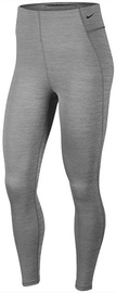Nike Victory Training Tights AQ0284 068 Grey XS