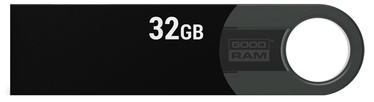 Goodram URA2 32GB USB 2.0 Black