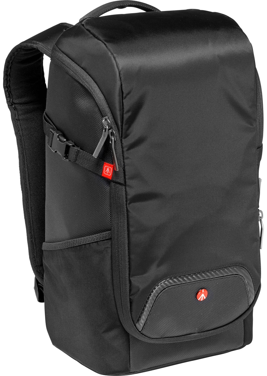 b011abd12c0 Manfrotto Compact 1 Advanced Backpack