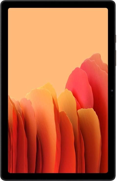 Samsung Galaxy Tab A7 10.4 3/32GB Wi-Fi Gold
