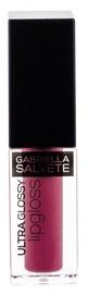 Gabriella Salvete Ultra Glossy Lip Gloss 4ml 05