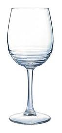Бокал для вина Luminarc Harena, 0.26 л, 3 шт.