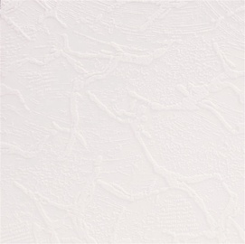 Viniliniai tapetai Maxi Wall 435014