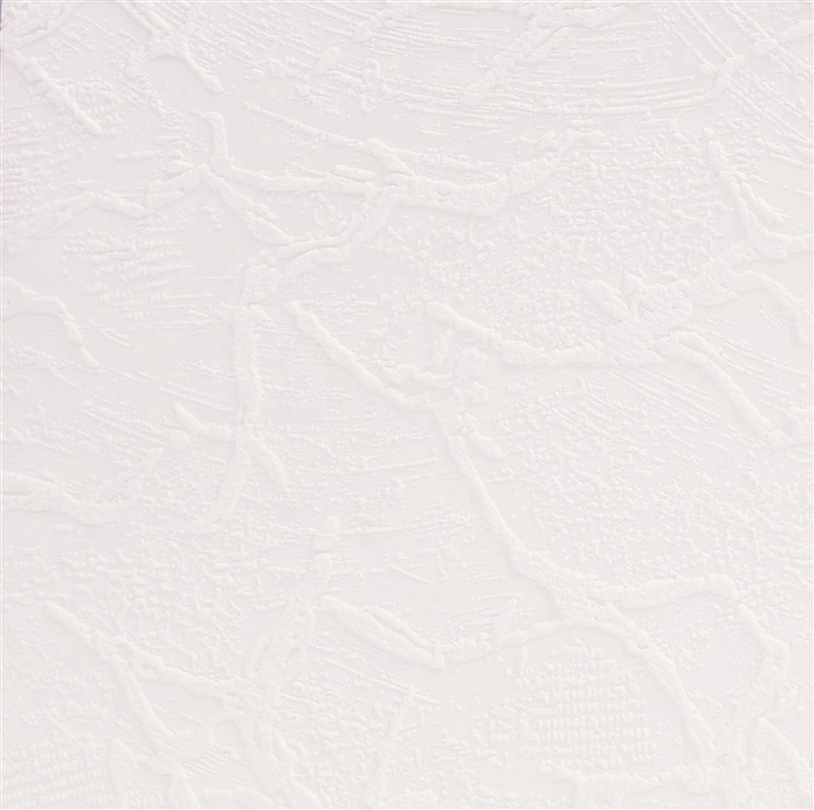 Viniliniai tapetai, Sintra, Maxi Wall, 435014