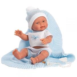 Lelle Llorens Newborn 26cm 26305