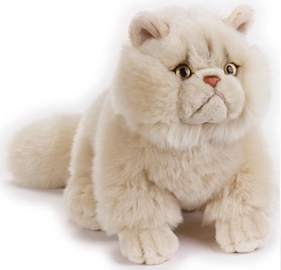 Dante National Geographics Persian Cat 26cm