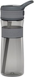 Boddels EEN Drinking Bottle 0.6l Grey