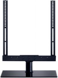 Multibrackets VESA Tablestand Turn Max 400x400 Black