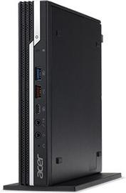 Стационарный компьютер Acer Veriton N4 VN4680GT, Intel UHD Graphics 630