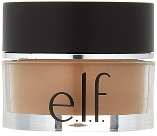 E.l.f. Cosmetics Lock On Liner and Brow Cream 5.5ml Taupe Blonde