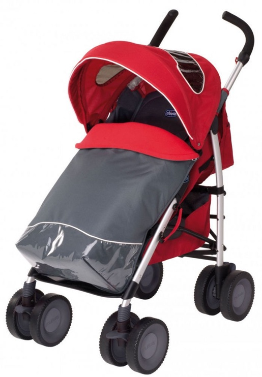 Chicco Multiway EVO Beige