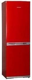 Šaldytuvas Snaigė RF 34 SM S1RA21
