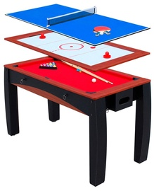Игровой стол Worker Multi Game Table 3in1