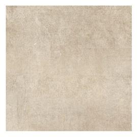 Keraminės grindų plytelės Magnum Taupe, 60,5 x 60,5 cm