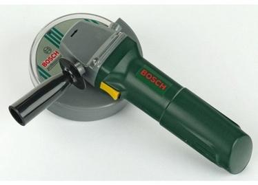 Klein Mini Bosch Angle Grinder 8426