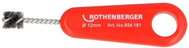 Rothenberger Internal Brushes for Copper Tube 12mm