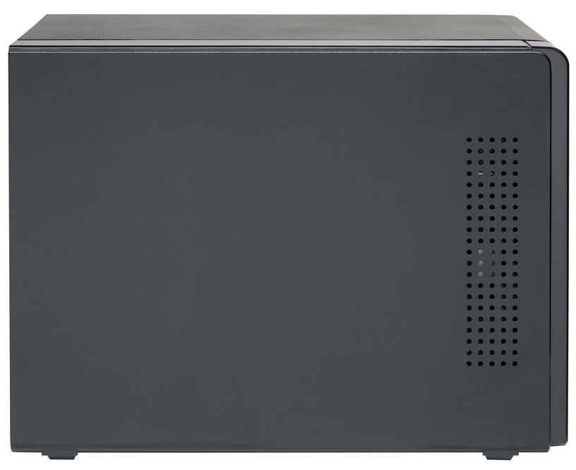 QNAP Systems TS-451+-8G 4-Bay NAS