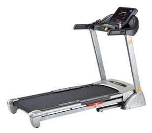 inSPORTline Gallop II Treadmill 15036
