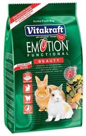 Vitakraft Emotion Beauty Rabbits