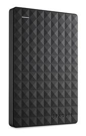 "Išorinis kietasis diskas Seagate STEA1000400, 2,5"", 1 TB, USB 3,0"