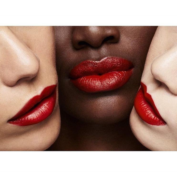 Tom Ford Lip Color Matte 3g 06