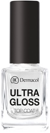 Dermacol Ultra Gloss Top Coat 11ml