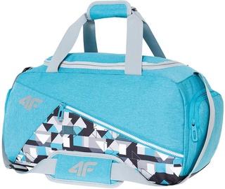 4F Sport Bag H4L18 TPU005 Turquoise
