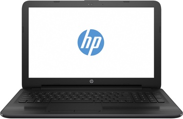 HP 250 Black 3VJ19EU