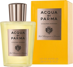 Acqua Di Parma Colonia Intensa 200ml